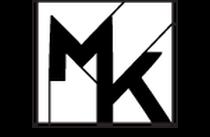 MK Business Centers Logo